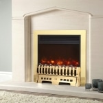 Celsi Electriflame 16 or 22 Inch 1.8kW