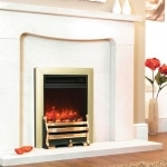 Celsi Electriflame Daisy 1.8kW
