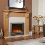 Celsi Oxford 16 or 22 Inch 1.8kW