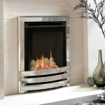 Flavel Windsor Contemporary HE 3.2kW