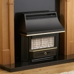Valor Black Beauty 4kW