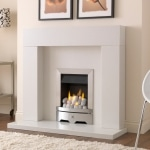 Valor Seattle Slimline 3.1kW