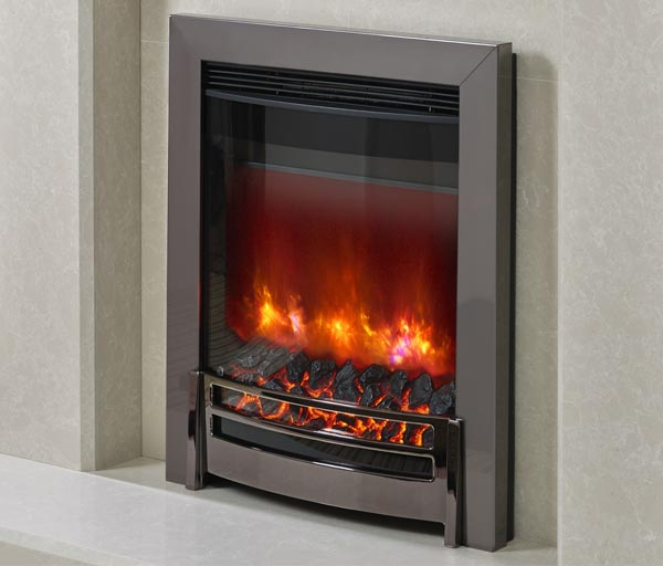 Electric Fires Northern Flame The Fire Amp Stove Specialists