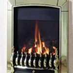 Flavel Caress Slimline 3.3kW