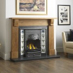 Sherwood Surround with Aston Cast