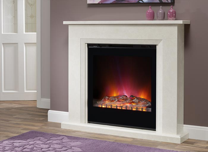Electric Suites Northern Flame The Fire Amp Stove